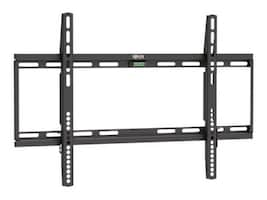 Tripp Lite Fixed Wall Mount for 32 to 70 Flat-Screen Displays, TVs, LCDs, Monitors, DWF3270X, 17287394, Stands & Mounts - AV