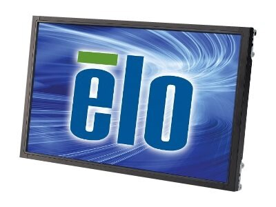 ELO Touch Solutions E056050 Image 1