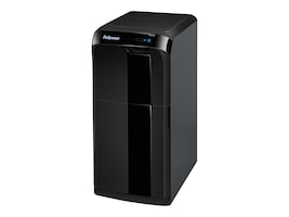 Fellowes AutoMax 500C Commercial Auto Feed Shredder, 4652001, 16746093, Paper Shredders & Trimmers