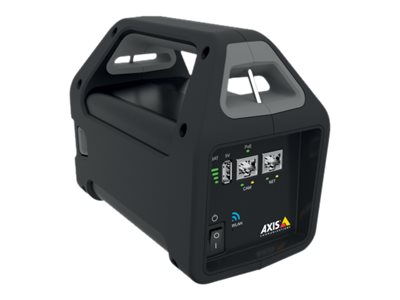 Axis T8415 Wireless Installation Tool, 5506-231, 25487943, Camera & Camcorder Accessories