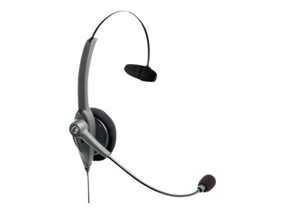 VXI VXI Passport 10G Monaural Headset