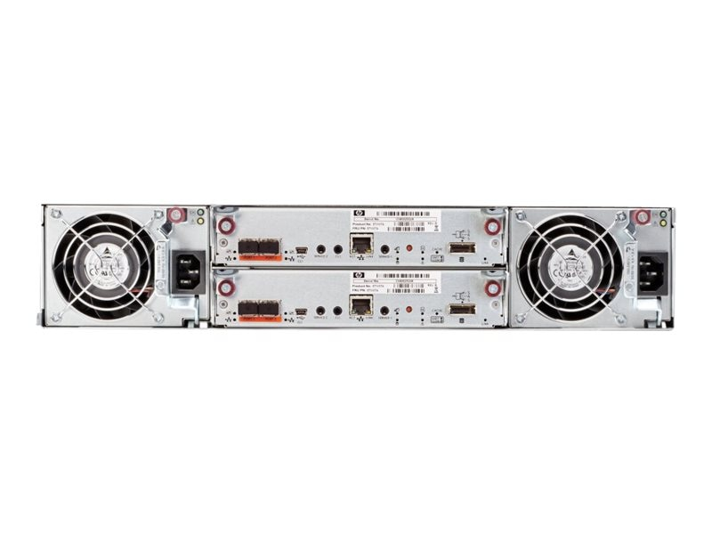Hewlett Packard Enterprise E7V99SB Image 3