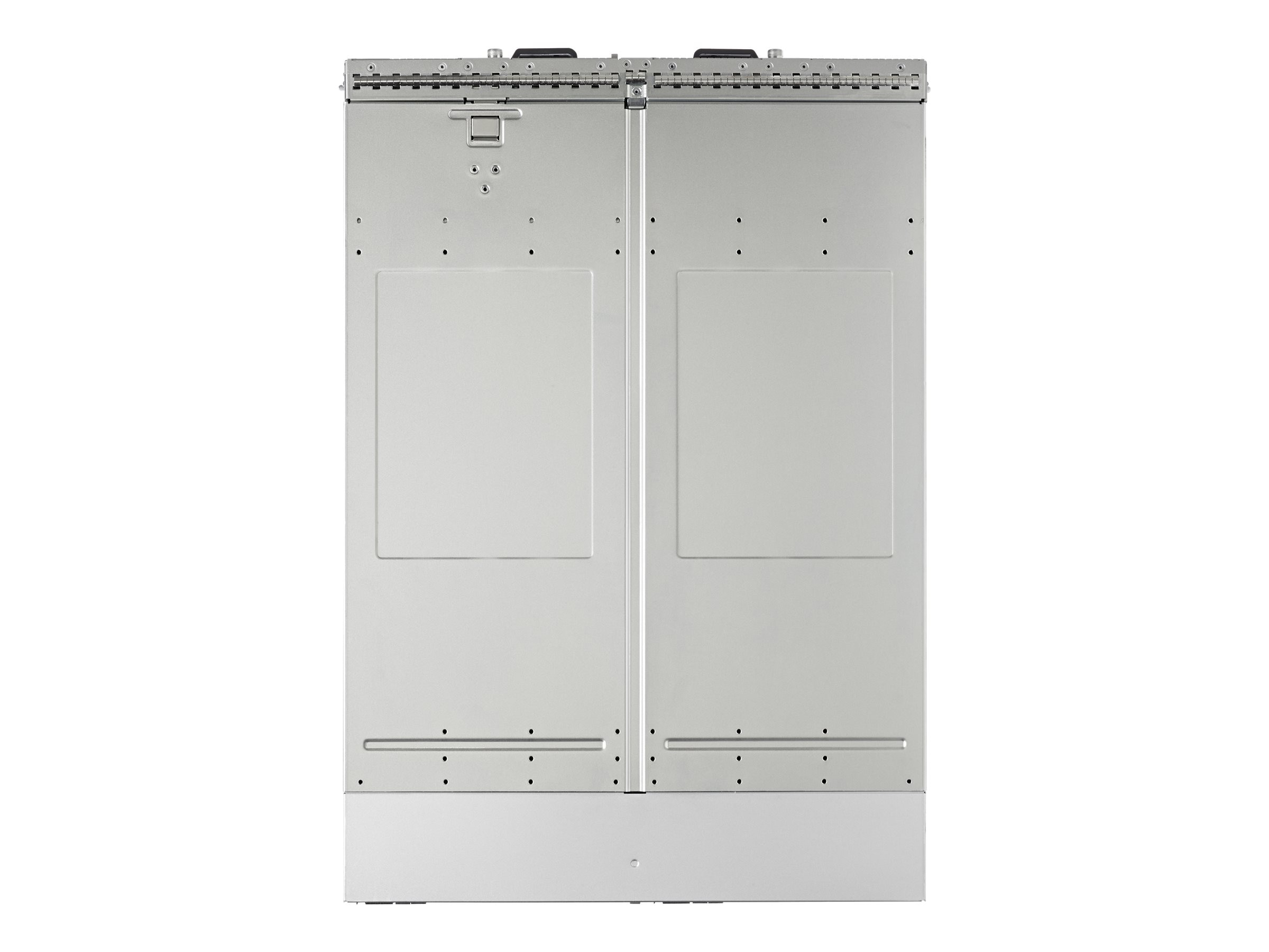 Cisco UCSB-B420-M4-U Image 3