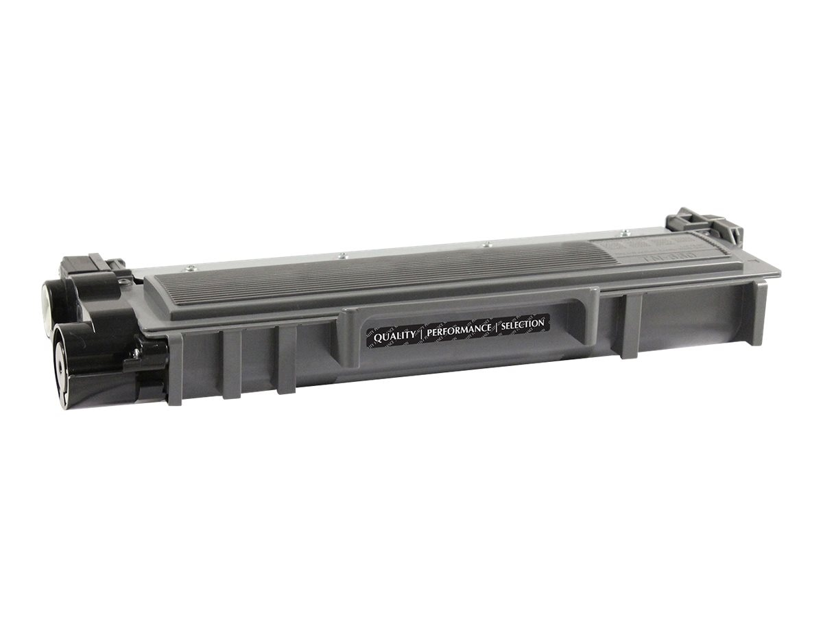 V7 BROTHER TN660 TONER