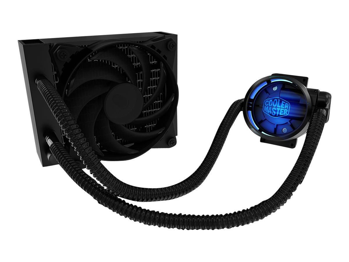 Cooler Master MLY-D12X-A20MB-R1 Image 1