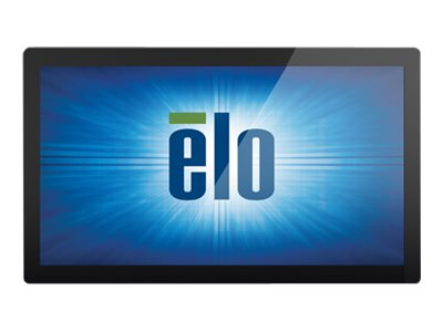 ELO Touch Solutions E197628 Image 1