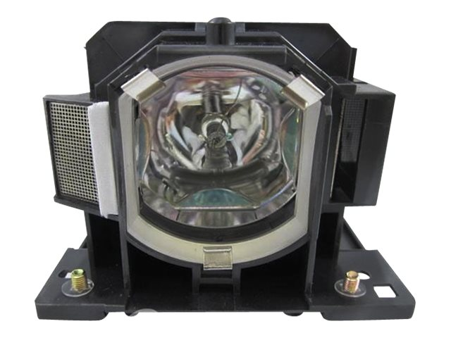 BTI Replacement Lamp for XD8600U BL, XD8700U BL, XD8550U BL, VLT-XD8600LP-BTI