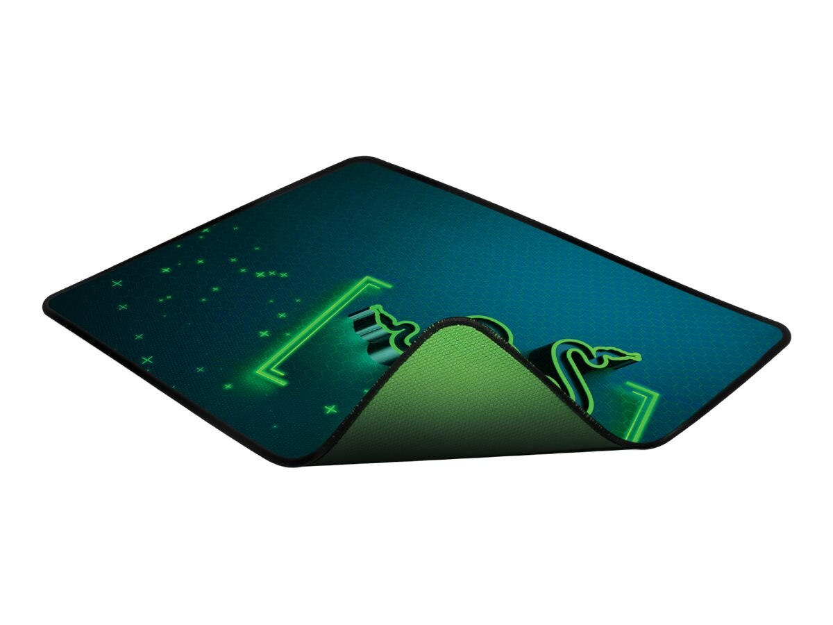 Razer Goliathus Control Gravity Soft Gaming Mouse Mat, Medium NASA