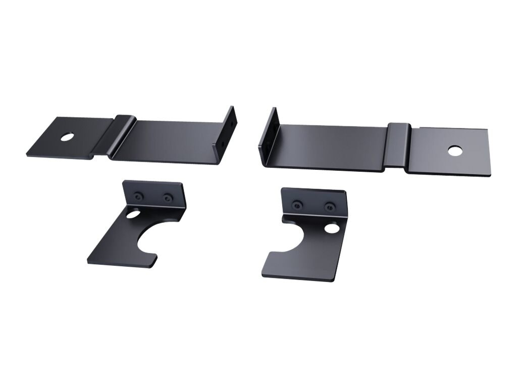 APC Mounting Brackets - Adjustable Mounting Support (Cooling   Racks), ACDC2204