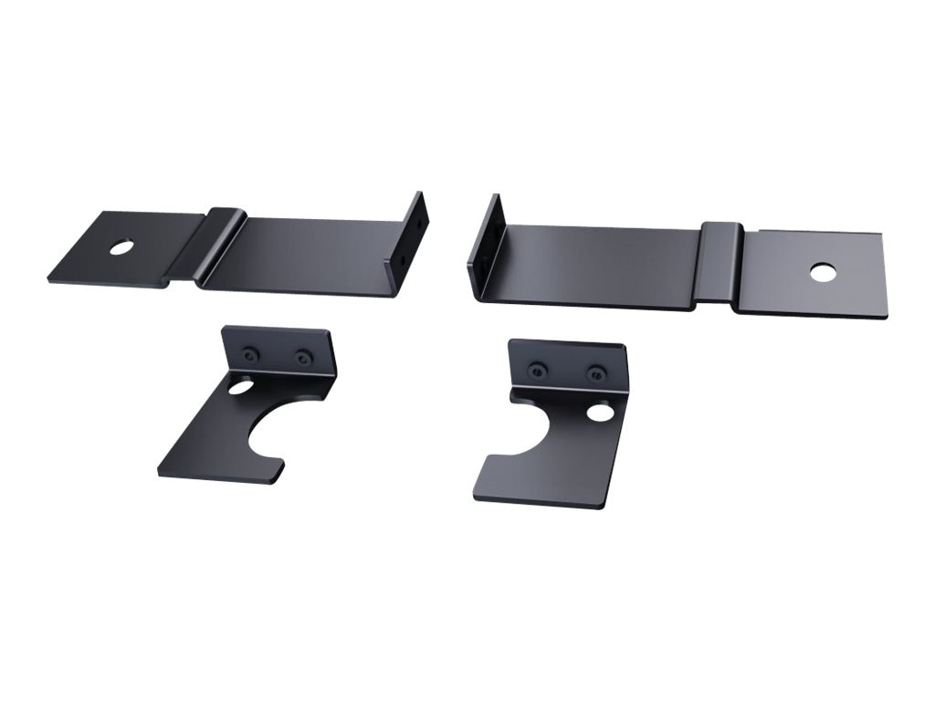 APC Mounting Brackets - Adjustable Mounting Support (Cooling   Racks), ACDC2204, 16003847, Rack Cooling Systems