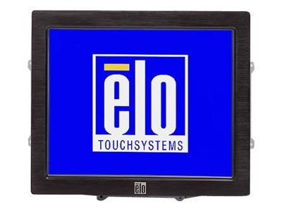 ELO Touch Solutions Front Mount 19 Bezel, E163604, 7799345, Stands & Mounts - AV