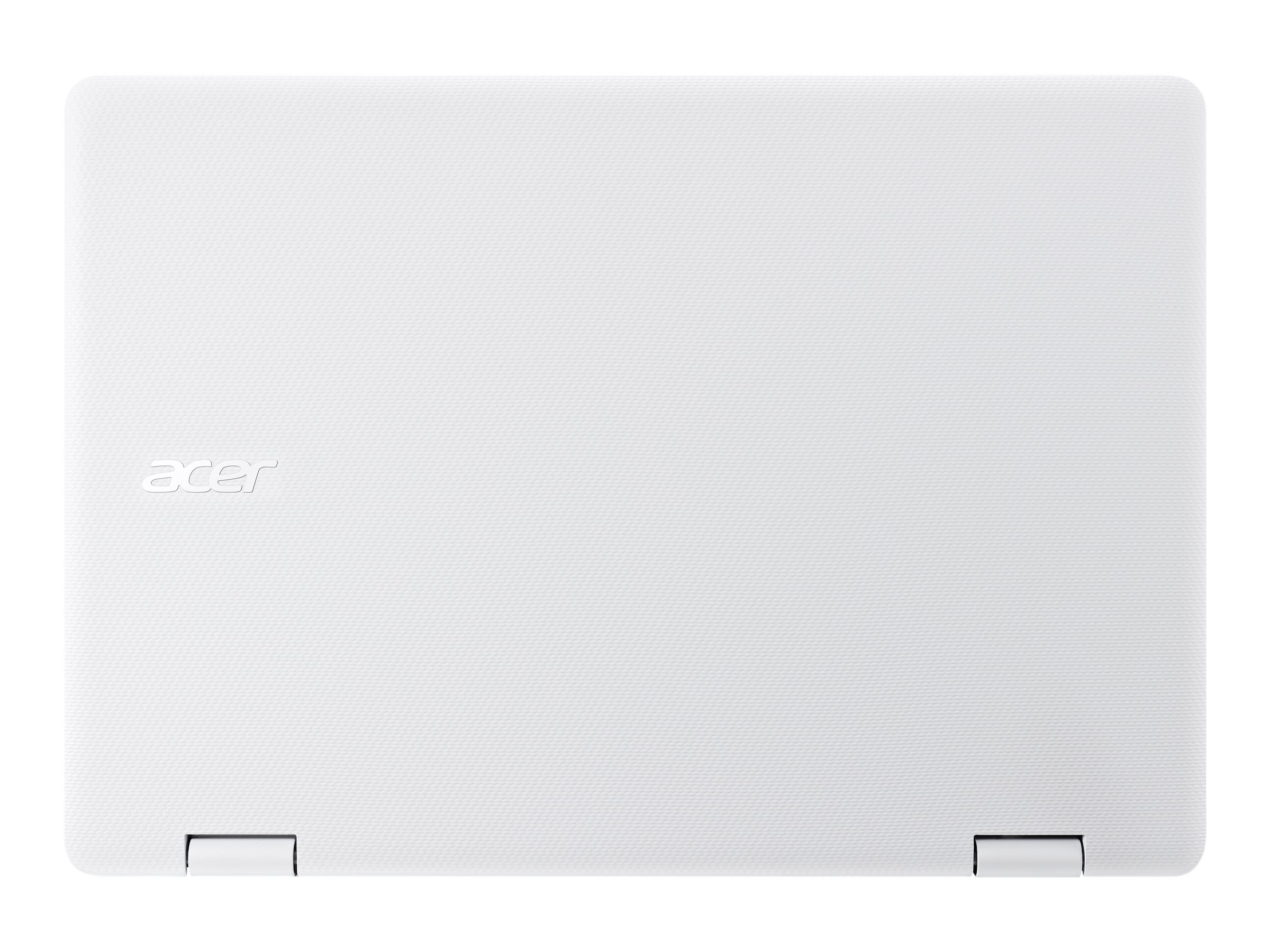 Acer NX.G83AA.005 Image 5