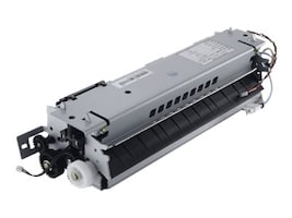 Dell 110V Fuser for Dell B2360d, B2360dn, B3460dn, B3465dn & B3465dnf Laser Printers, GJPMV, 15121631, Printer Accessories
