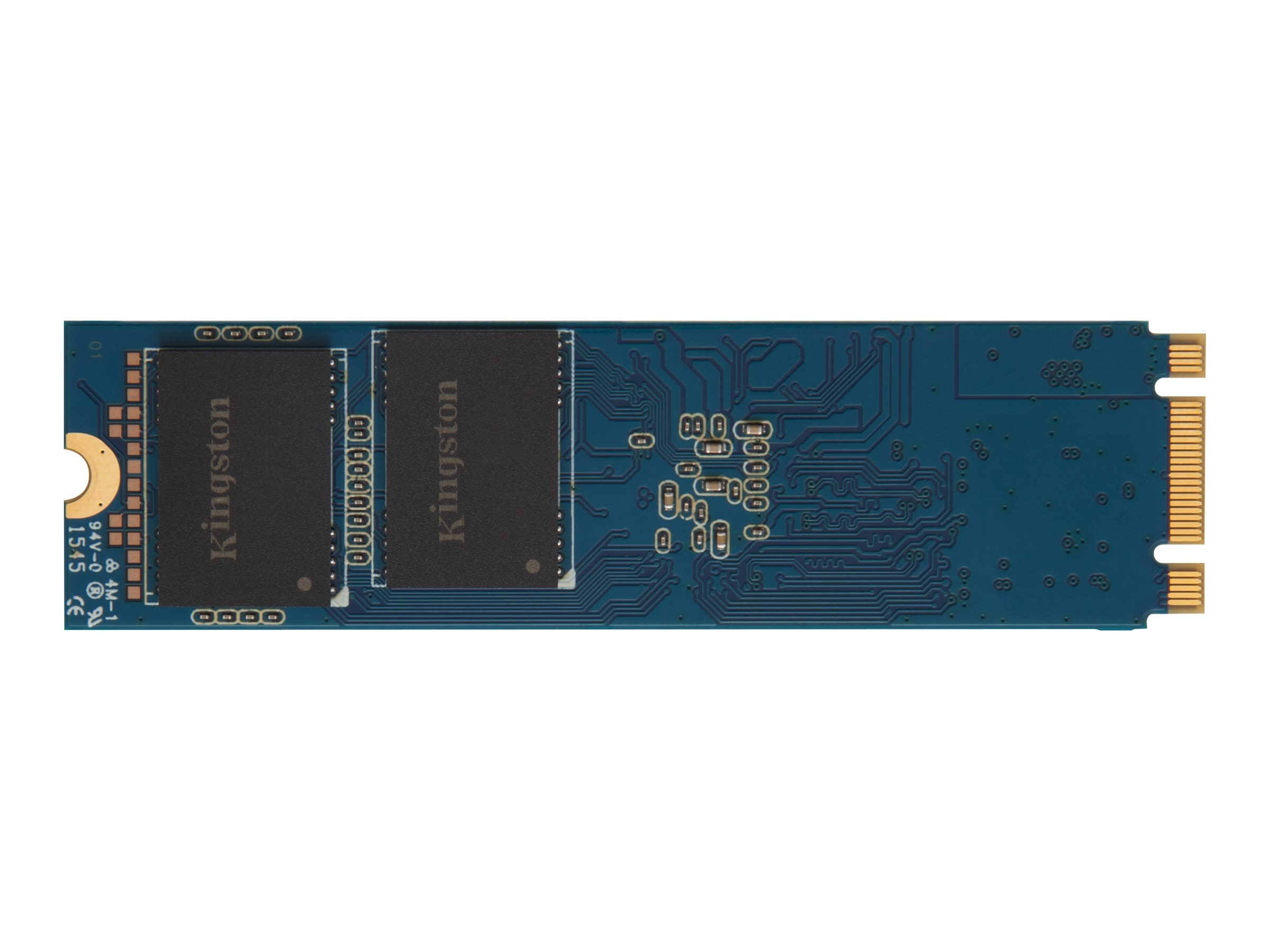 Kingston SM2280S3G2/480G Image 3