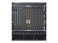 Fortinet 14 Slot FortiGate Chassis w  Fan 1 Sheld MGR Card