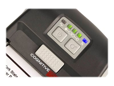 Cognitive Solutions M320 3 Mobile Printer, M320-B010-100