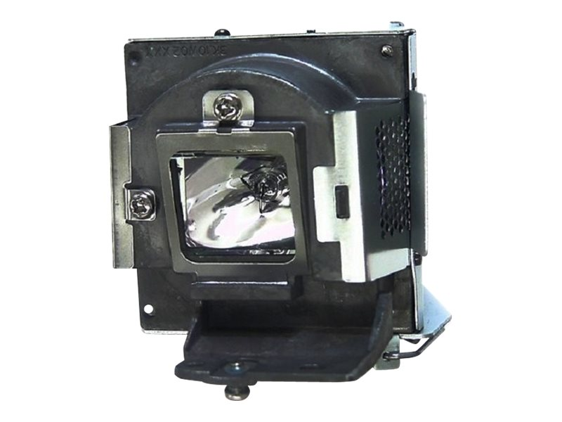 BTI Replacement Lamp for IN3914, IN3916, SP-LAMP-062A-BTI