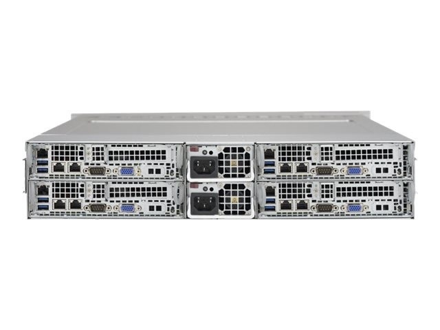 Supermicro SYS-2028TR-HTR Image 3