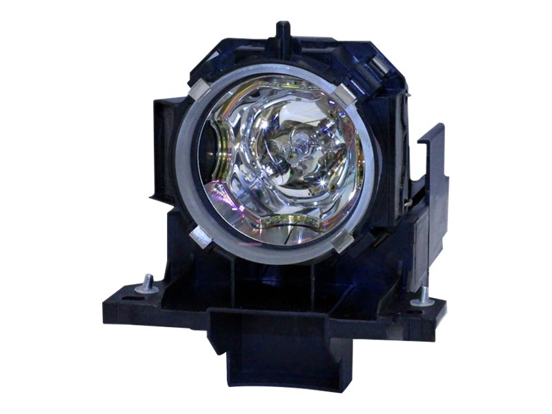 BTI Replacement Lamp for CP X615, X705, X807