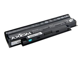 Axiom Li-Ion 6-cell Battery for Dell., 312-0233-AX, 17956279, Batteries - Other