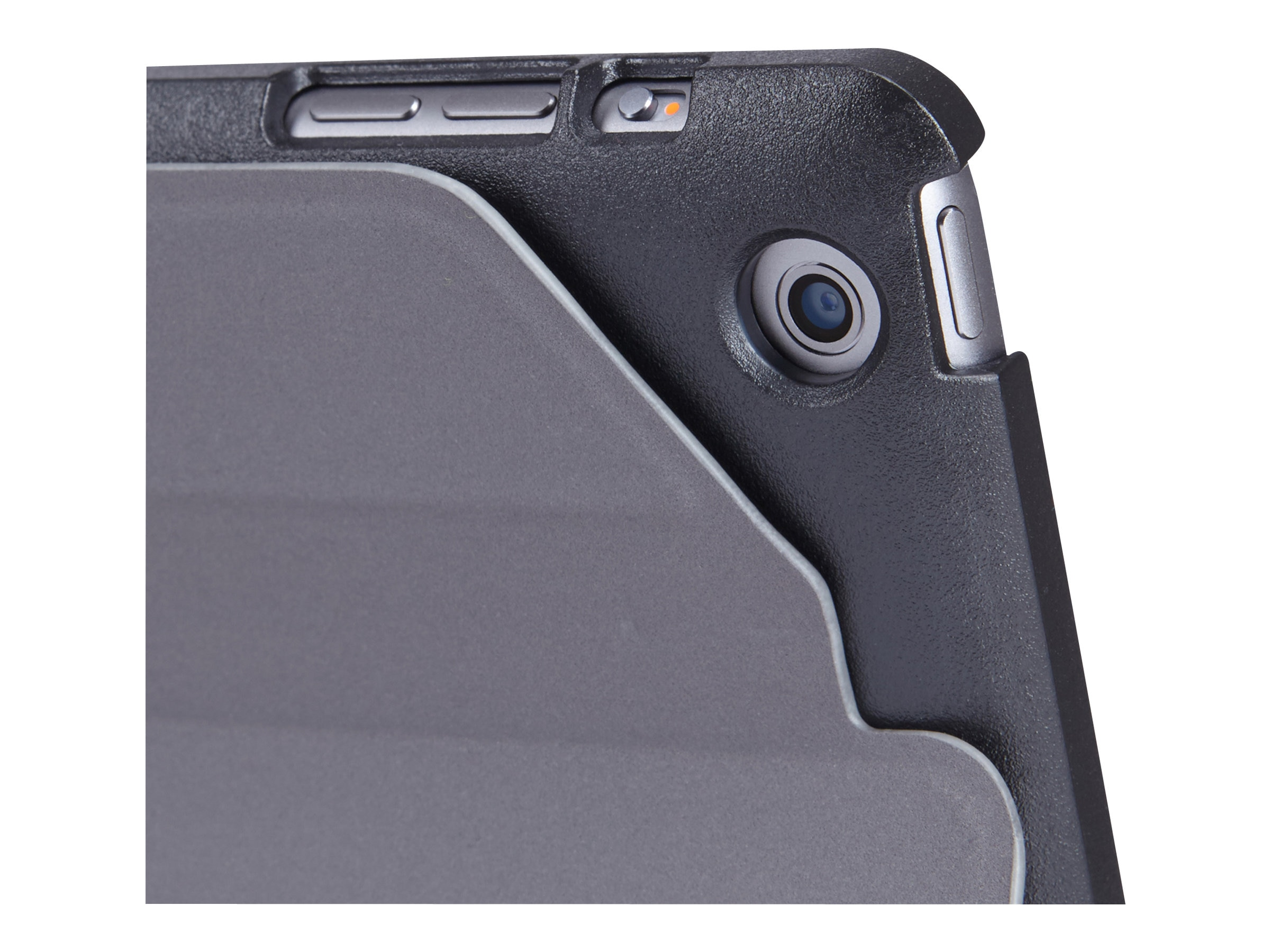 Case Logic CSIE2139BLACK Image 3