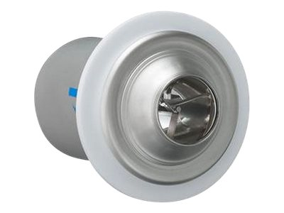 BTI Replacement Lamp for VPL-VW100, VPL-VW200