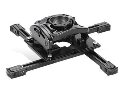 InFocus Universal Ceiling Mount for Large Venue Projectors, PRJ-MNT-INST