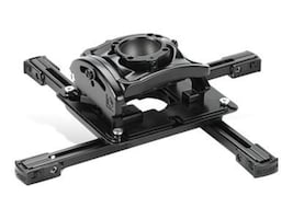 InFocus Universal Ceiling Mount for Large Venue Projectors, PRJ-MNT-INST, 12826221, Stands & Mounts - AV