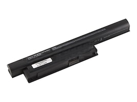 Denaq Replacement Battery for Sony VGP- BPS22, NM-BPS22, 30819754, Batteries - Notebook