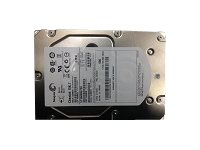 "Lenovo 600GB Thinkstation SAS 6Gb s 15K RPM 3.5"" Internal Hard Drive, 4XB0F18673, 16737058, Hard Drives - Internal"