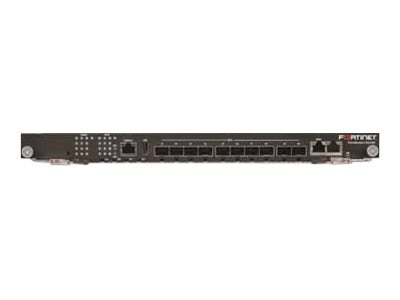 Fortinet Govt. FortiSwitch 5203B, FS-5203B-G
