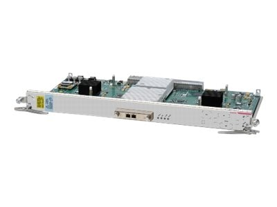 Refurb. Cisco Refurb. CRS-Series CPNT 1x100GE Interface Module, 1X100GBE-RF