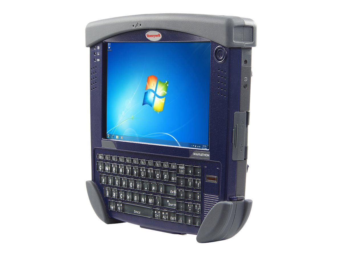Honeywell WE2009 Marathon Indoor 802.11abgn BT 2GB 8GB, FX1AA1A1AUS01A, 30555242, Portable Data Collectors