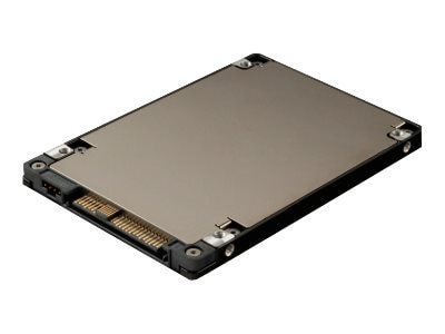 Crucial 960GB 7100 Eco U.2 Enterprise Solid State Drive