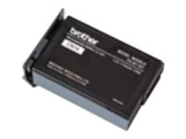 Brother Rechargeable Li-Ion Battery for RJ-3150., PA-BT-001-A, 17718799, Batteries - Other