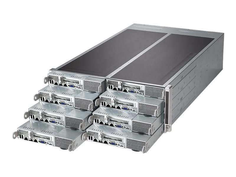 Supermicro SYS-F618R3-FT Image 1