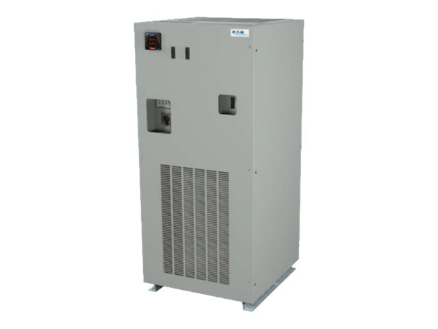 Eaton PowerSure 700 75kVA 400 230V Out 3-ph 60Hz