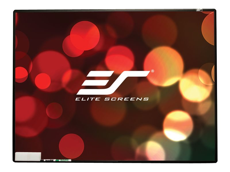 Elite Screens WB60V Image 1