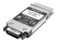 Finisar 850NM VCSEL, 1X 2X FC, 2.125 GB S Transceiver