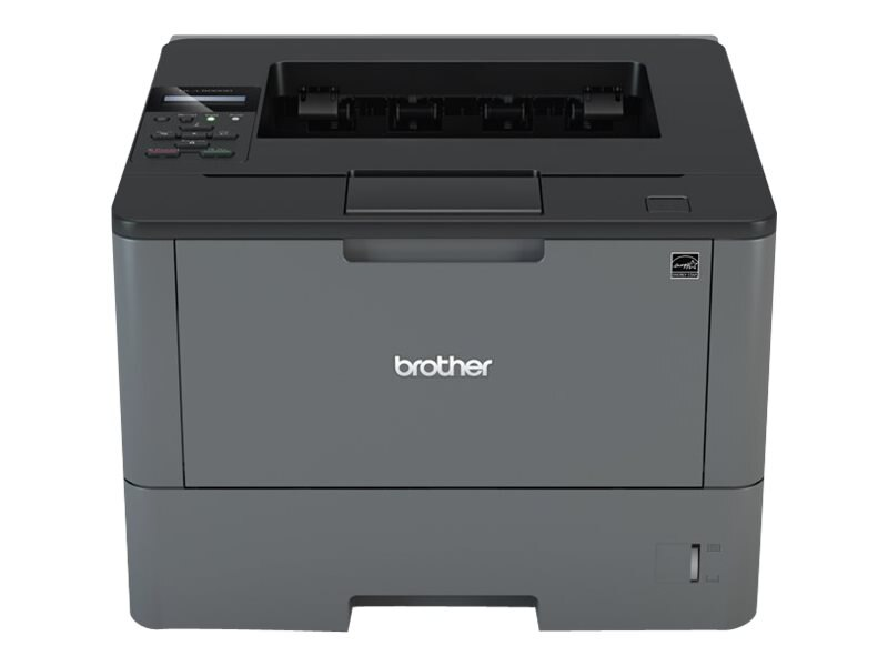 Brother HL-L5000D Image 4