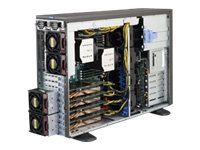 Supermicro SYS-7047GR-TPRF-FM409 Image 2