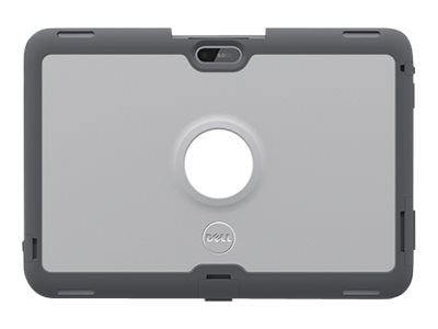 Dell Venue HealthCare Case for Venue 11 Pro Model 7140, VJJRY, 30821635, Carrying Cases - Tablets & eReaders