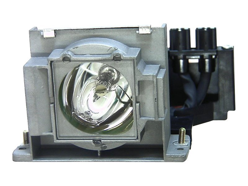 V7 Replacement Lamp for VLT-XD400LP, ES100, XD400, XD450, VPL430-1N, 17258489, Projector Lamps