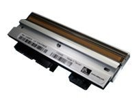 Zebra ZM400 600DPI Printhead, 79802M, 9133547, Printer Accessories