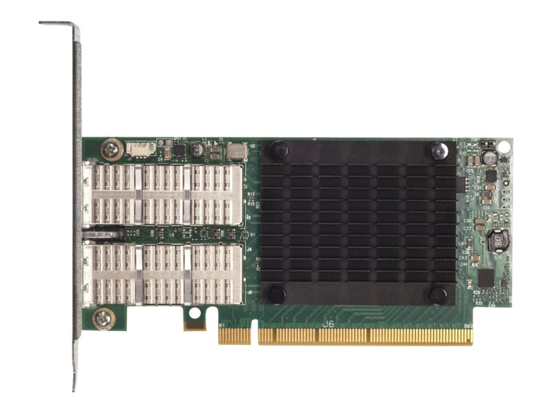 Hewlett Packard Enterprise 702211-B21 Image 1