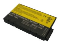 DT Research DR202 86 Watt 7800mAh Battery for DT590IC D