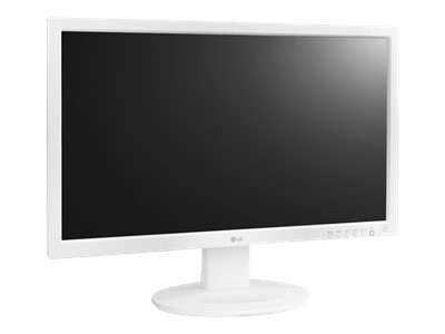 LG 23.8 MB35V-W Full HD LED-LCD Monitor, 24MB35V-W
