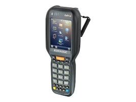 Datalogic Falcon X3+ Pistol Grip 802.11abgn CCX BT 256MB 1GB VGA 29-key Numeric, 945250059, 30357529, Portable Data Collectors