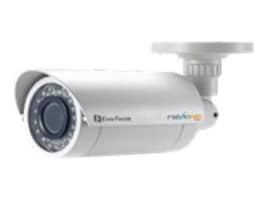 Everfocus Wide Dynamic Outdoor Bullet Security Camera, 2.0MP, EZN3260, 15995354, Cameras - Security