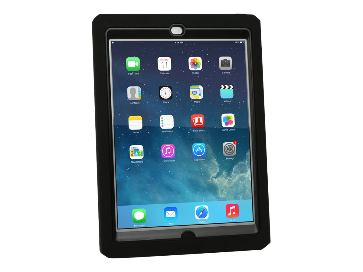 Max Cases Shield XtremeS for iPad Air